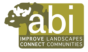 Agulhas Biodiversity Initiative