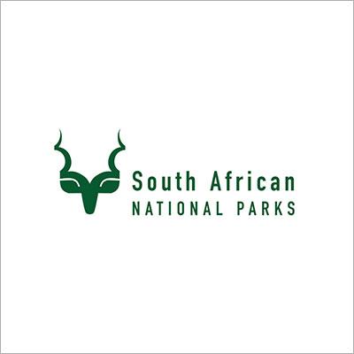 CLOSED: Agulhas Park seeks contractors